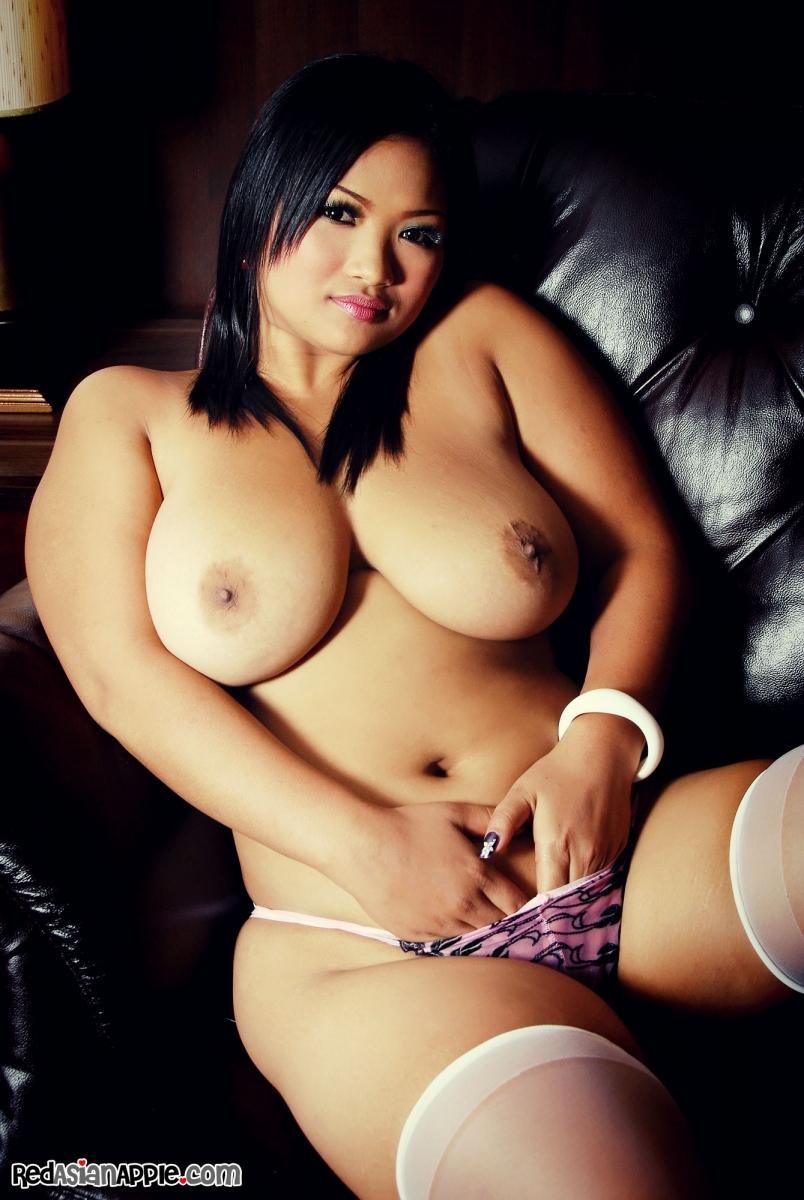 Голые азиатки на фото обнаженных девушек на devahy