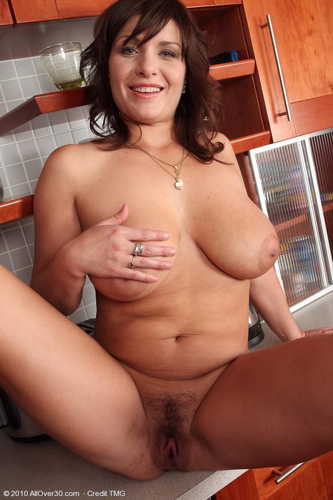 drunk girl nude in public