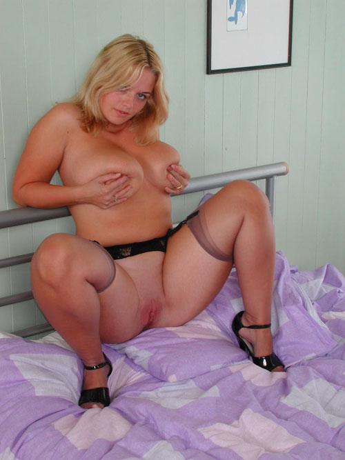 порно фото широких баб