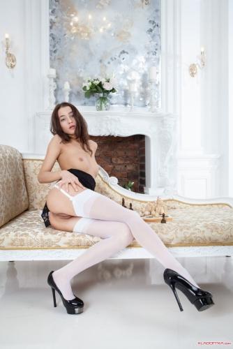 Лучшие эротические фото kladoffka com