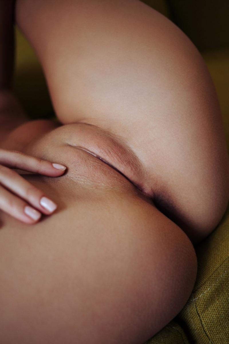 nude-grails-pusyy-photo-xxx-smurfs