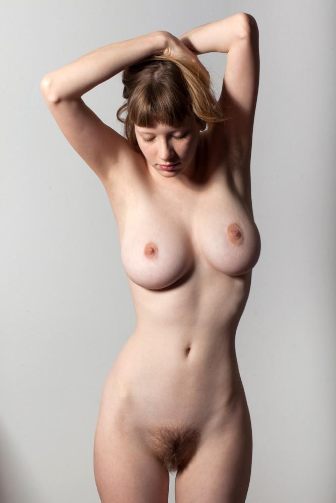 проститутку вашем естественные голые женщины тихо произнесла, что