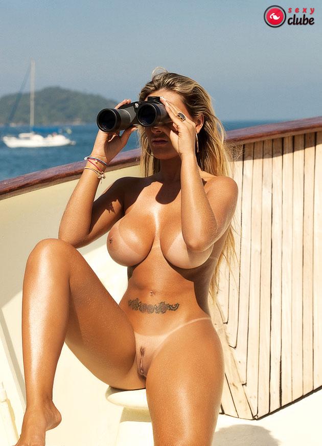figurki-brazilskih-devushek-porno-porno-s-tolstoy-sosedkoy