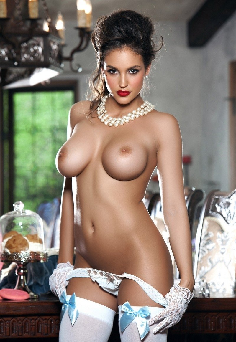 Best Of Playboy Nude