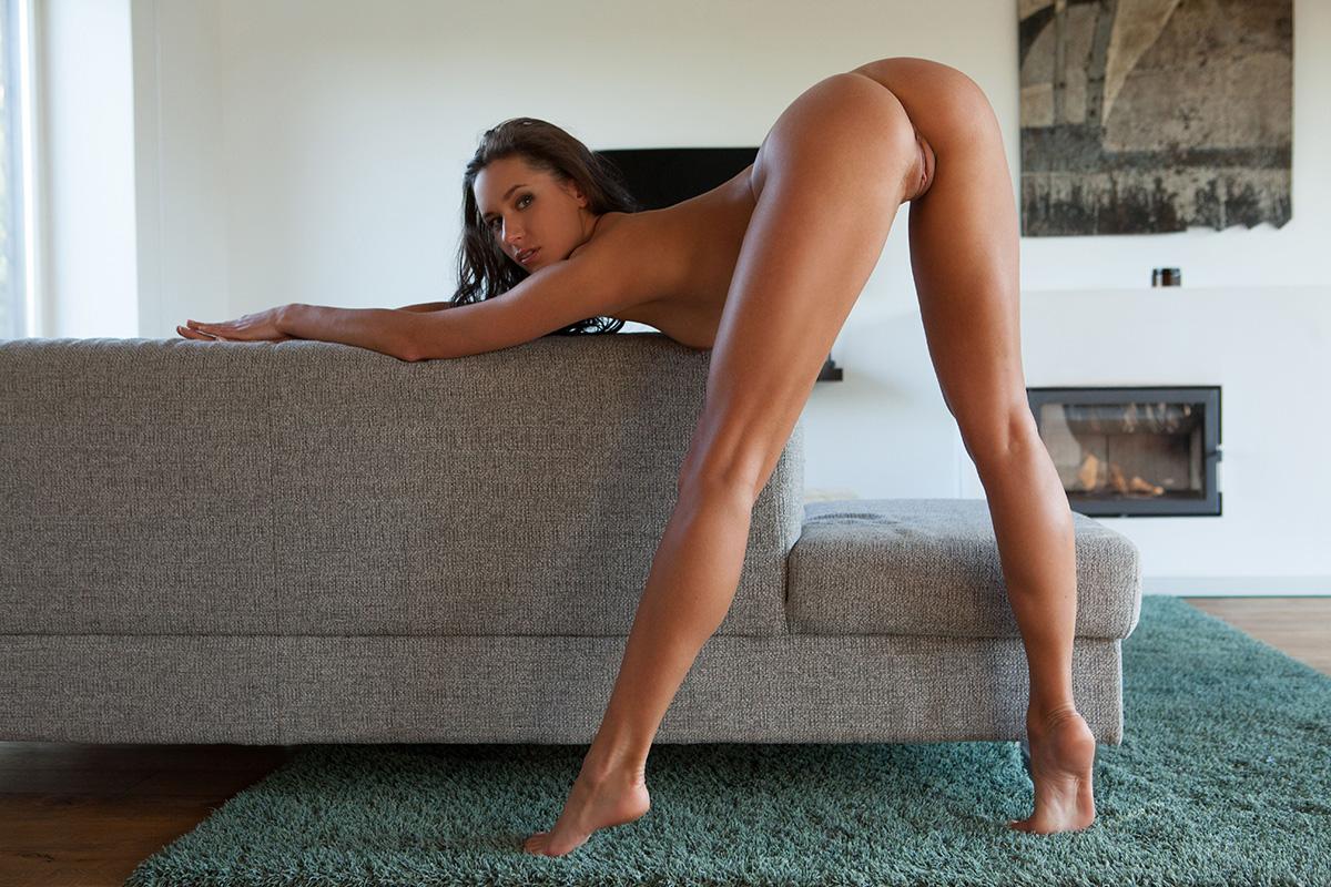 Длинные ноги русское порно, порно девушки с большими ляшками